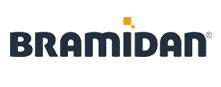 logo-bramidan