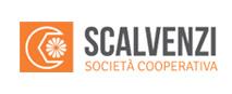 logo-scalvenzi