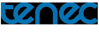 logo-tenec-head